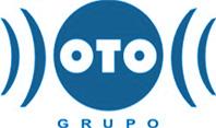 Oto Grupo - Otorrino no Rio de Janeiro - Ipanema, Barra da Tijuca, Tijuca e Madureira