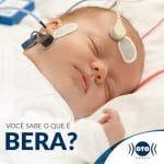 VOCÊ SABE O QUE É BERA?