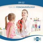 9/12 - DIA DO FONOAUDIÓLOGO