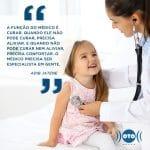 FUNÇÃO DO MÉDICO