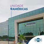 UNIDADE AMÉRICAS MEDICAL CITY