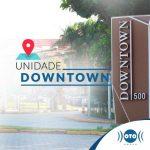 Unidade Downtown