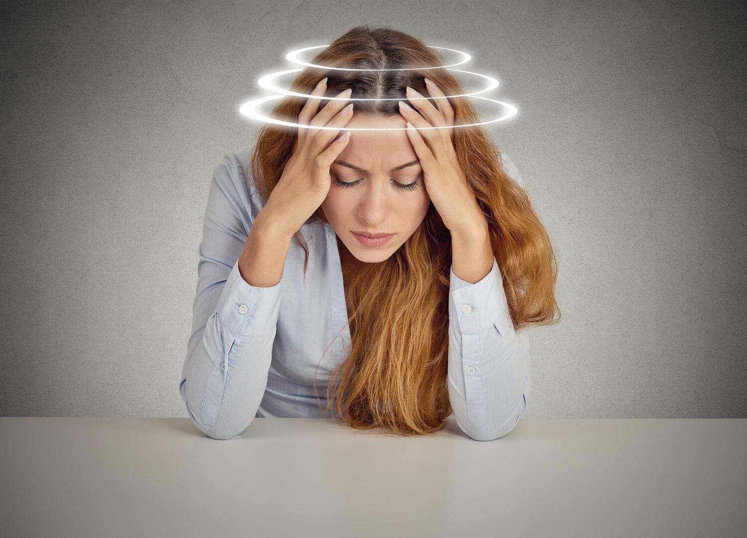 Labirintite: o que é, quais as causas e quais os tratamentos