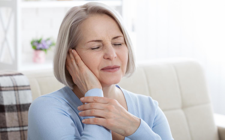 Dor no ouvido: causas e tratamentos