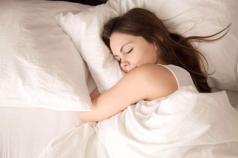 6 dicas para dormir bem todos os dias